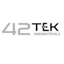 42tek_logo2