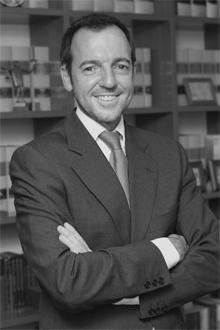Antonio González Asturiano