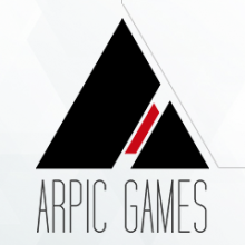 Arpic Games 2015-03-07 21-28-23