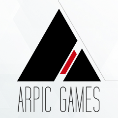 HOME - Arpic Games 2015-03-07 21-28-23
