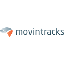 Movintracks-Logo