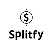 Splitfy
