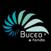 buceoafondo-220x220