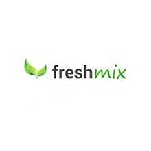 cliente_0001_Freshmix