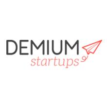 cliente_0002_demium startups