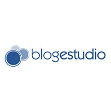 cliente_0003_Blogestudio