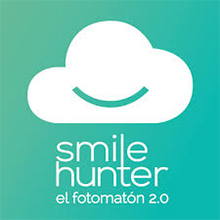 cliente_0008_SmileHunter
