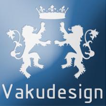 cliente_0017_vaku