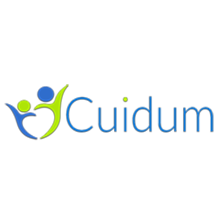 cuidum_logo