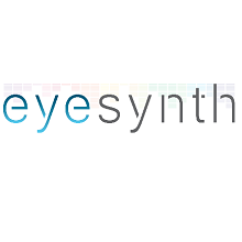 eyesynth