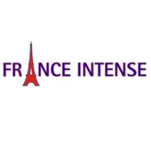franceintense220x220