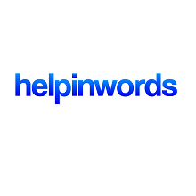 helpinwords