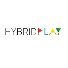 hybrid play