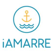 iamarre_logo