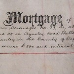 hipoteca concurso