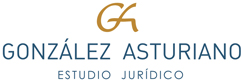 González Asturiano