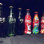 photo credit: some cool coke bottles via photopin (license)