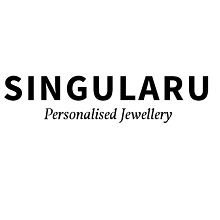singularu_logo