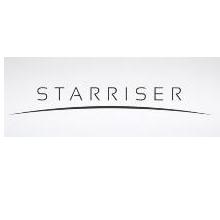 starriser220
